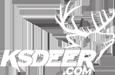 Kansas Deer Hunting